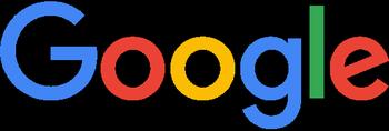 como-aparecer-primero-en-google-svnets