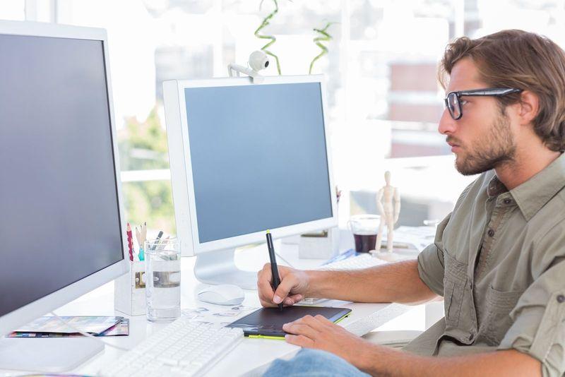 svnets sitios web profesionales gratis