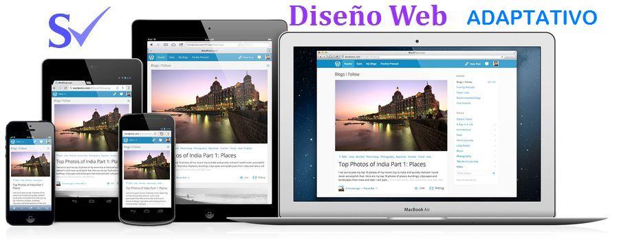 diseno-web-adaptativo svnets