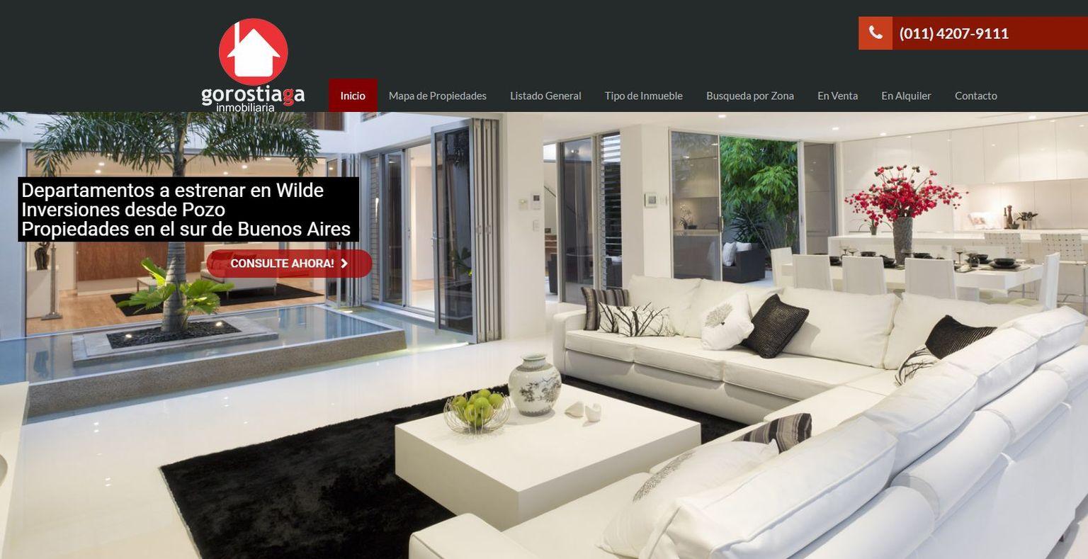 inmobiliaria-gorostiaga-inmogorostiaga_com_ar