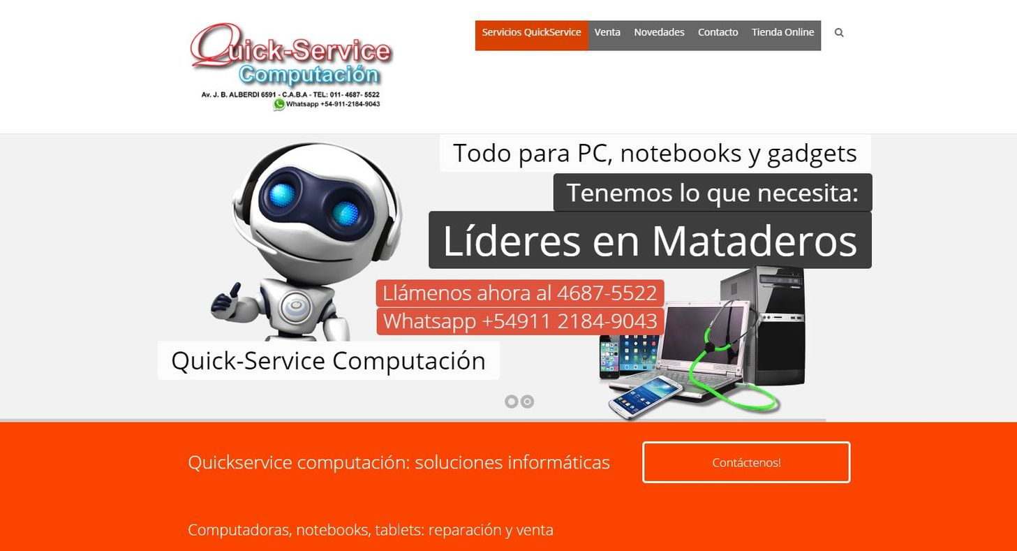 quick-service-pc-mataderos-quickservice_com_ar