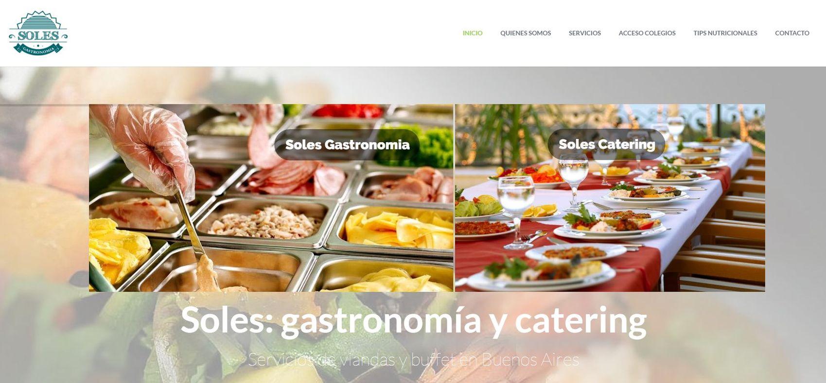 soles-gastronomia-servicio-de-catering-gastronomiasoles_com_ar