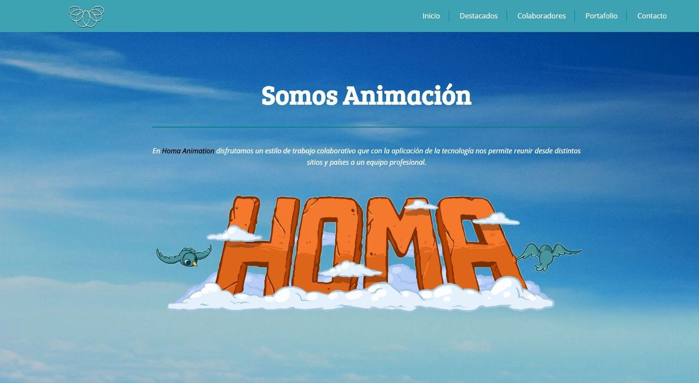 Hoima Animation Mexico Svnets