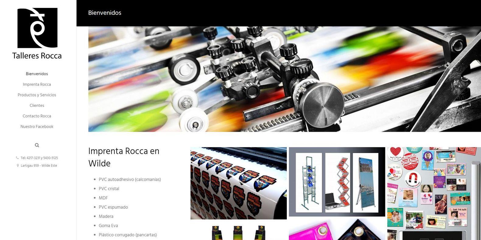 imprenta-rocca-grafica-wilde-svnets