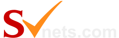 svnets-com-paginas-web-internet