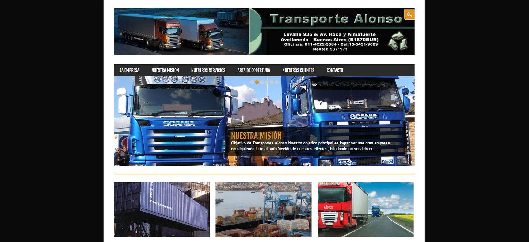 transportes-alonso-argentina