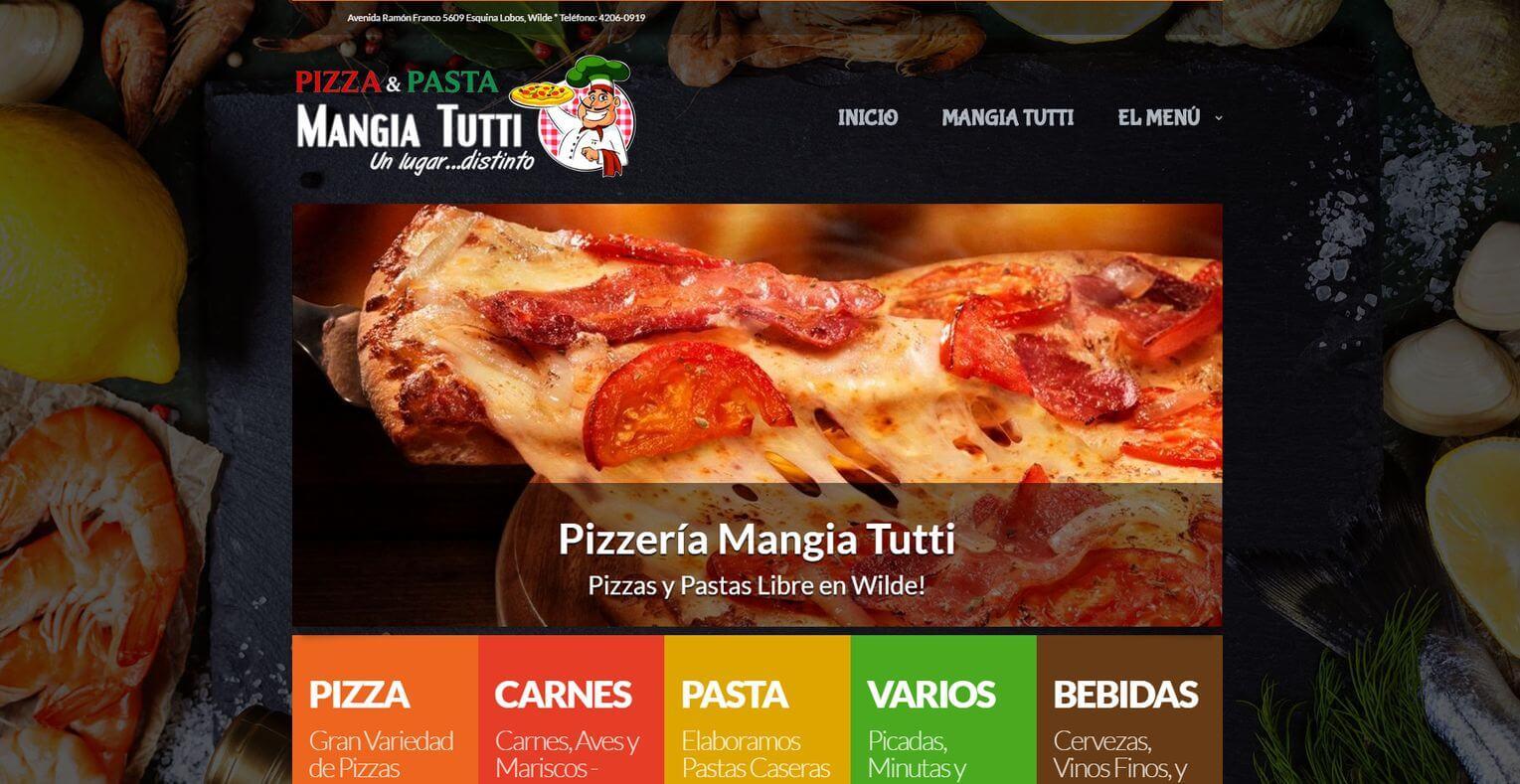 mangia-tutti-pizzeria